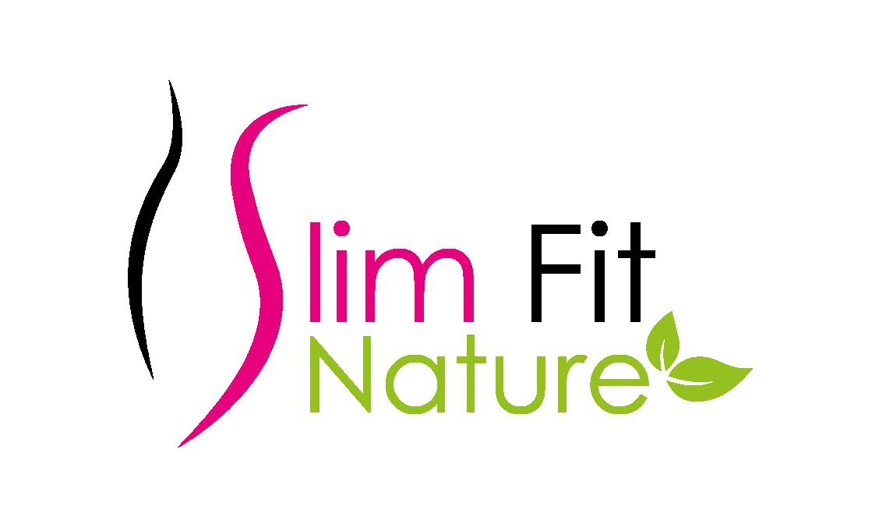 Ritrovare la linea naturalmente Slim Fit Nature